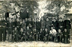 4e bataillon FTPF