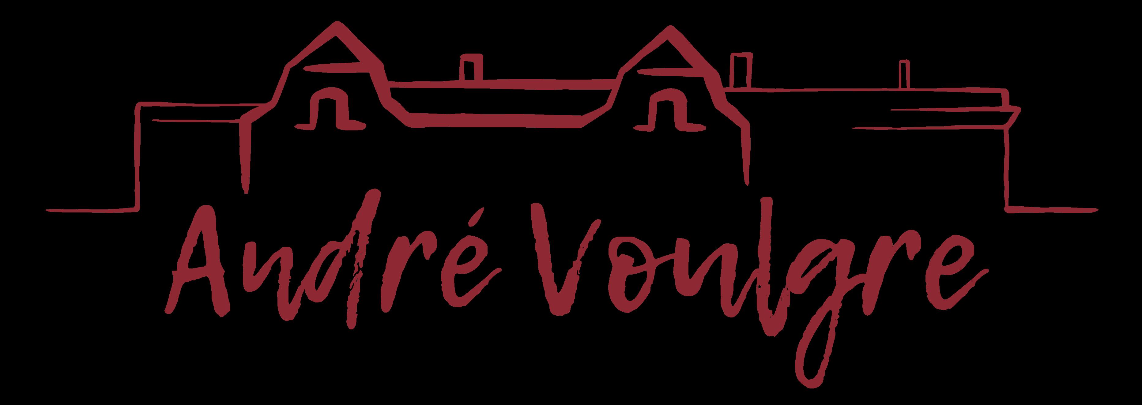 Logo for Musée André Voulgre