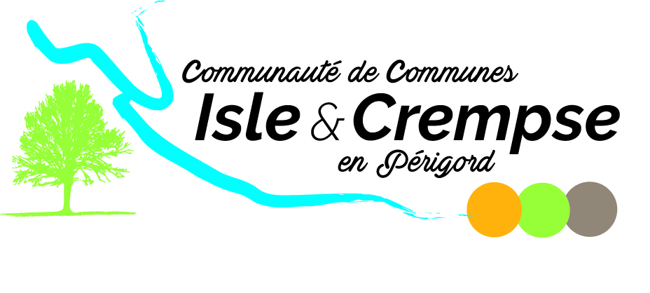 Logo CCICP
